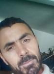 Jay, 39  , Kasserine