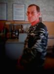 Фаустов, 51 год, Елец