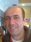 Tino, 54, Cudillero