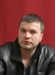 vlad, 41  , Saratov
