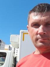 Valeriy, 34, Russia, Kashira