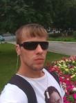 Ivan, 26  , Novosibirsk