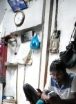 Mithalsh, 18, Mumbai