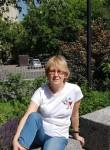 Vera, 62, Moscow