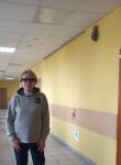 Vera, 64, Moscow