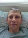Irmantas Nauseda, 41  , Bolton