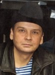 Sergey Chernov, 61, Moscow