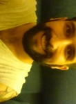 Alejandro, 27 лет, El Bocho