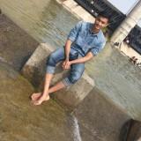 Shanu, 18  , Palanpur