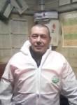 Dmitriy, 52  , Nizhneudinsk