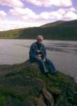 Valeriy, 68  , Krasnoyarsk