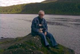 Valeriy, 65 - Just Me