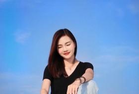 晚風, 32 - Just Me