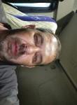 Sergey, 44  , Zabaykalsk
