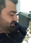 Zeki, 32 года, İstanbul