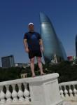 Rustam, 28  , Yadrin