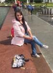 Anna, 28  , Belyy Gorodok