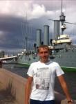 Sergey, 35  , Kazachinskoye (Irkutsk)