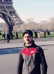 Waseem, 18, Creil