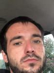 James, 30  , Killeen