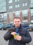Ruslan, 37  , Vyborg