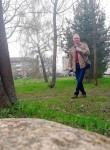 Vladimir, 53  , Pochinok