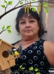 irina, 51  , Targu Jiu