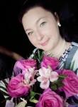 Nadezhda, 38, Taganrog