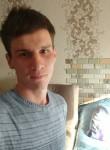 Andrey, 28  , Blagoveshchensk (Amur)