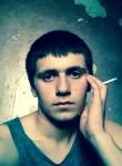 murat, 20  , Stantsiya Novyy Afon