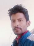 Robin, 18  , Raipur (Uttarakhand)