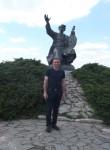 Виктор, 53  , Kaniv