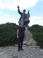 Виктор, 53, Ukraine, Kaniv