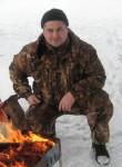 Anatoliy, 46, Perm