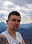 Aleksey, 23  , Simferopol