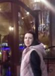 Inna, 49  , Volgograd