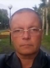 Igor, 50, Russia, Kurgan