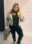 Margo, 30, Moscow