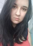 Tatyana, 18  , Odintsovo