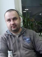 Dmitriy, 37, Ukraine, Myrhorod