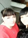 Kristina, 28  , Belovo