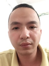 Dũng, 35, Vietnam, Hanoi