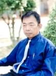 sak, 55, Nakhon Sawan