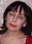 Tatyana, 58  , Berdyansk