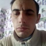 Roman savn, 29  , Svatove