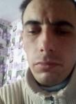 Roman savn, 29, Svatove
