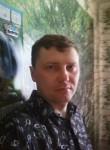 Maksim, 44  , Kirovo-Chepetsk