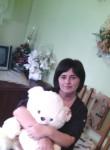 Оксана, 40  , Otyniya
