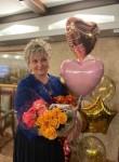 Nataliya, 60  , Volgograd
