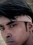 Irshad, 18  , Coimbatore